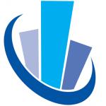 cropped-PC-Logo.png