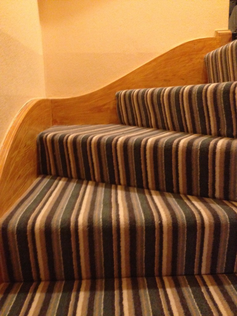gallery peebles carpets
