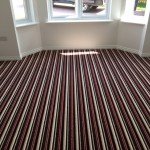 Kingsmead Artwork Stripe