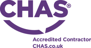 CHAS Accredited Flooring Installer